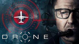 Drone (Full Movie) Suspense l Action l Drama