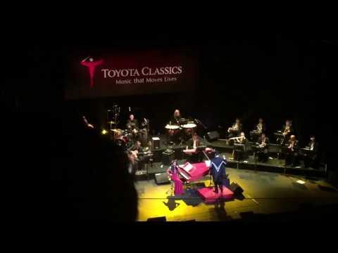 Toyota Classics Concert (Part 3)