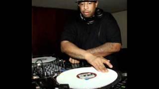 Busta Rhymes - The Heist (Feat. Ghostface Killah, Raekwon & Roc Marciano) (DJ Premier Remix)