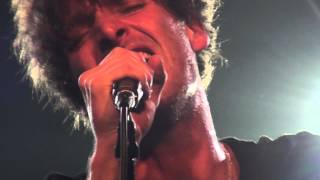 Paolo Nutini - Looking For Something Berlin, 2014