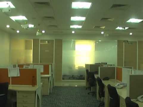 Tata interior design