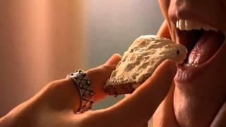 Восточная песня из сериала Турецкий для начинающих