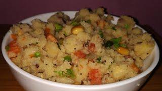 -umpa-suji-ka-upma--cook-with-ss