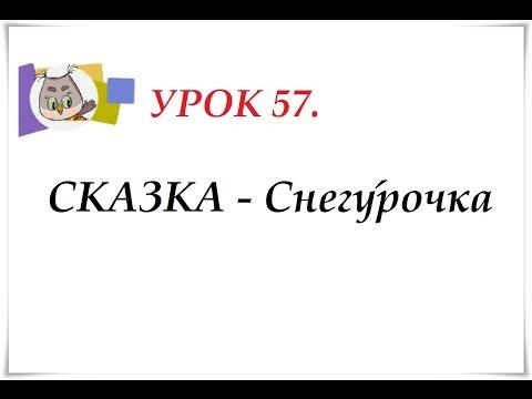 Сочинения по картинам, литературе, русскому языку