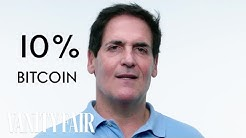 Mark Cuban's Guide to Getting Rich | Vanity Fair