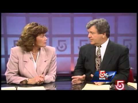 Jim Boyd: Its an extraordinarily sad day