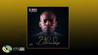 Dj mdix presents the official audio to izethembiso, featuring sindi makiba. available download/stream via: itunes: https://ffm.to/djmdix_izethembiso apple...