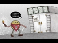 The Baby-Boomer Miner - YouTube