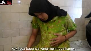 Video Vidgram - Video Lucu Saat Seorang Ibu Melahirkan download MP3, 3GP, MP4, WEBM, AVI, FLV April 2018