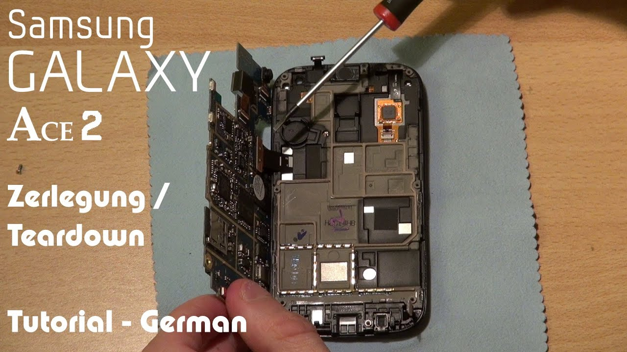 Samsung galaxy ace plus — tutorial: how to root the samsung galaxy.