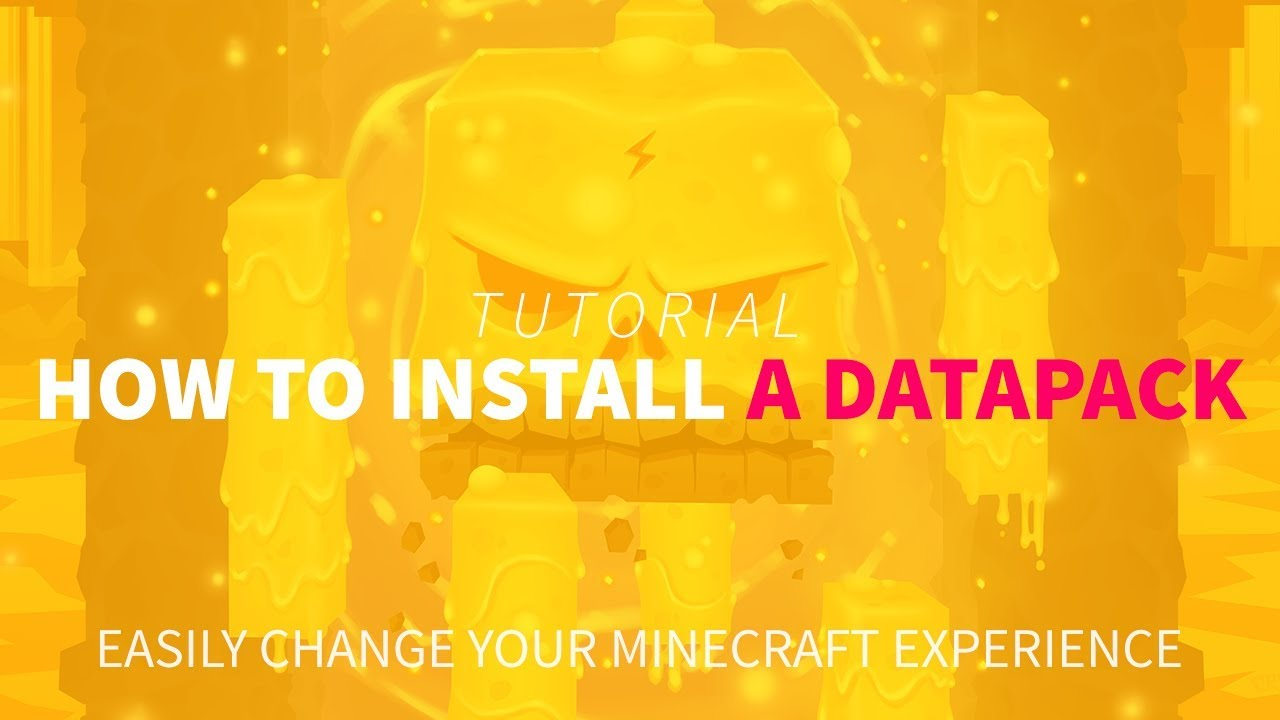 How To Bypass Ip Ban Minecraft