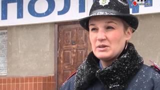 Подробности взрыва в кафе в центре Харькова - 01.12.2016(, 2016-12-01T18:09:06.000Z)