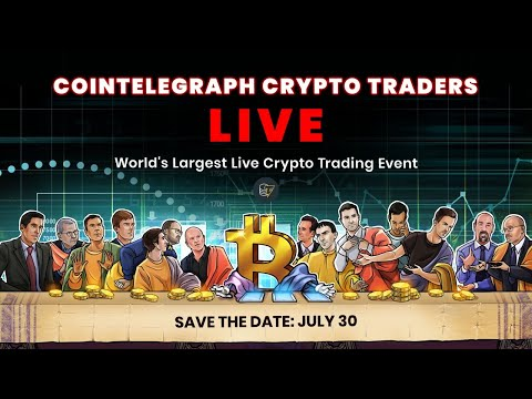 binary options traders choice crypto trader live