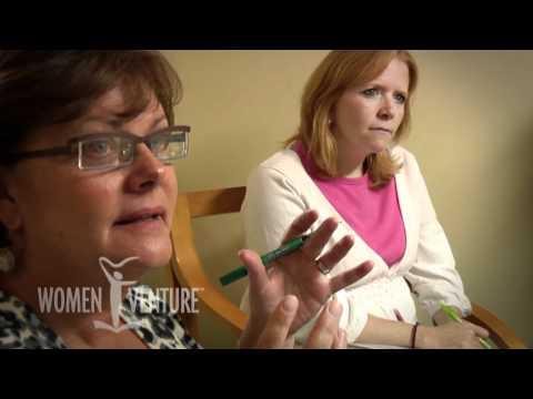 Women Venture Sizzler Video
