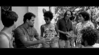Febre Do Rato - Recife