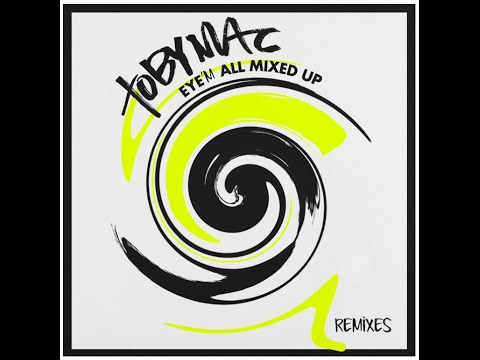 Eye On It  ToMac REMIX