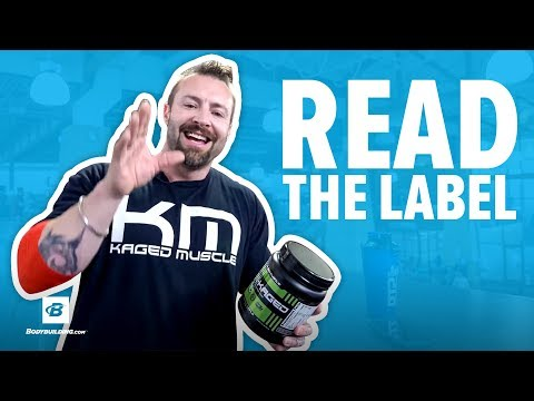 how-to-shop-for-the-perfect-pre-workout-supplement-|-kris-gethin
