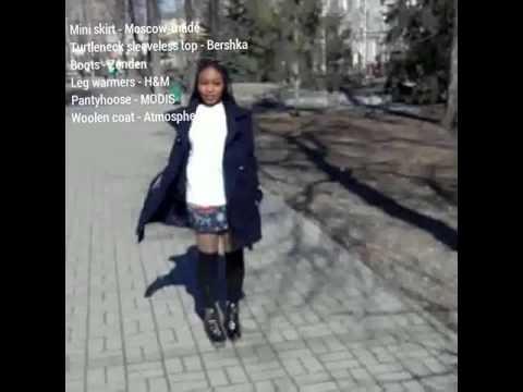 Новая мужская весенняя куртка BRUNO BANANI в интернет магазине Modno-Vip.ruиз YouTube · Длительность: 42 с  · Просмотров: 578 · отправлено: 17.03.2016 · кем отправлено: Modno-Vip.ru