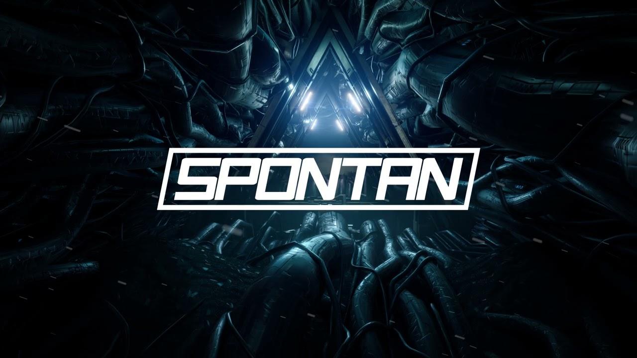 Download 💪🔥 NAJLEPSZA KLUBOWA MUZYKA VOL.1 - PAŹDZIERNIK 2021 - DJ SPONTAN