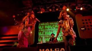 2008年シカゴで行われたワンマンライブの最後の曲、「ZIG ZAG SATURDAY ...