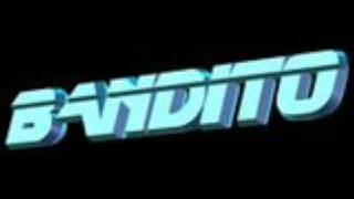 Bandito - Rockin