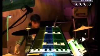 Rock Band 3: Roy Orbison - Dream Baby (How Long Must I Dream) (expert pro keys, 5 stars)