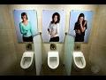 25 Bathroom Fails So Awkward You'll Never Want To Pee Again