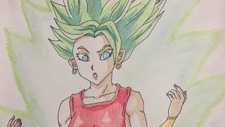 Kale controlled form | DBS