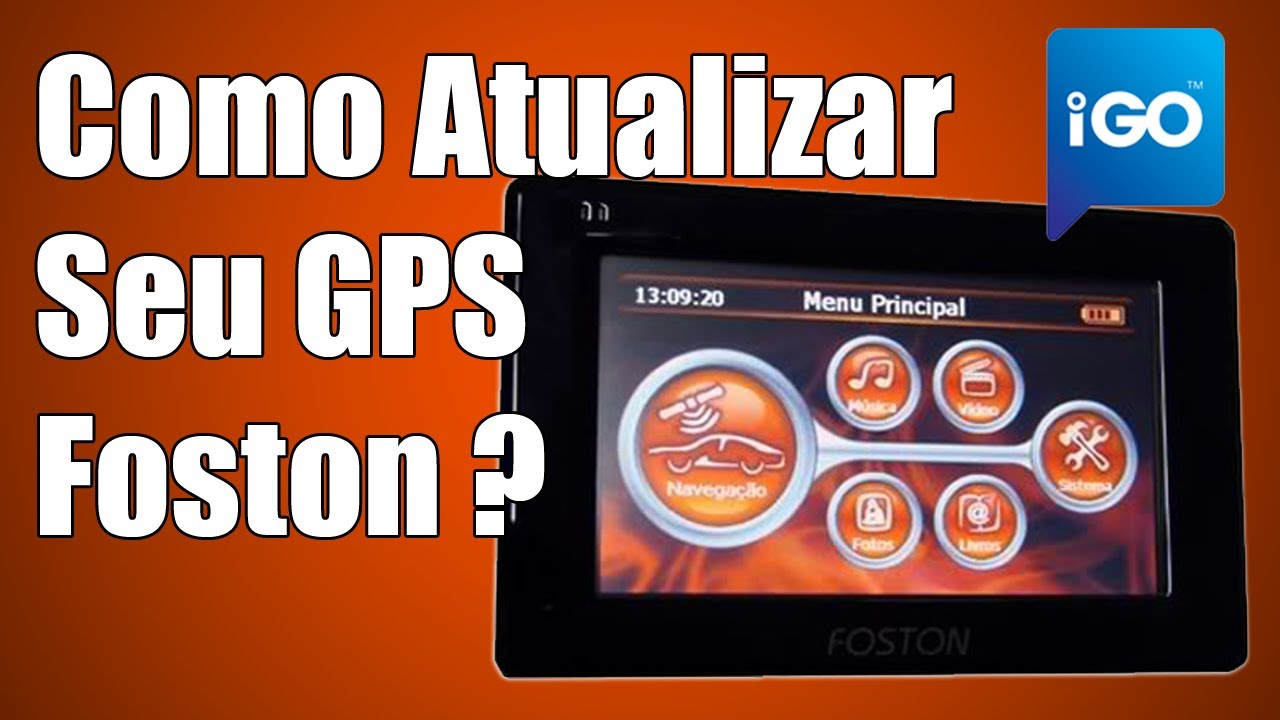 GPS DOWNLOAD PARA GRATUITO FOSTON GAMES