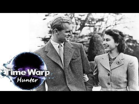 Prince Philip - Duke of Edinburgh - Royal Documentary