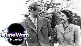 Prince Philip - Duke of Edinburgh - Royal Documentary