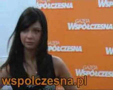 Anna Lenartowicz