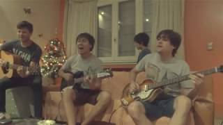 Paperback Writer - The Beatles (cover)