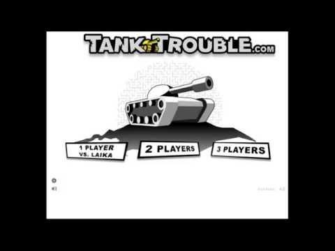 Игры танки в лабиринте 1, 2, 3, 4, 5, 6, 7, 8, 9, 10