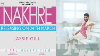 nakhre-news-jassie-gill-desi-routz-releasing-on-24th-march-speed-records