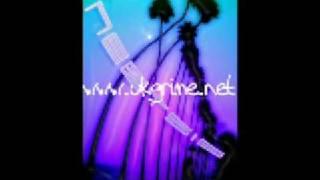 Twisted Square - Bassline Beat  170BPM by Neetsie