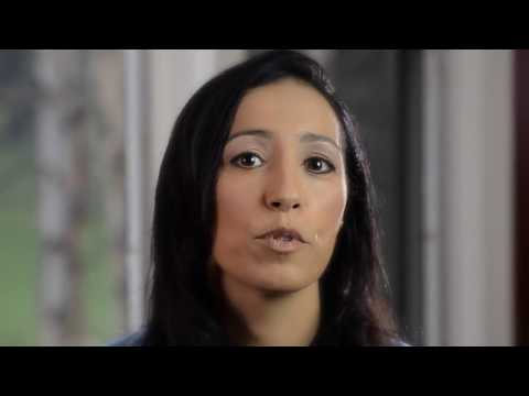 Синдром Дауна: признаки при беременности, причины