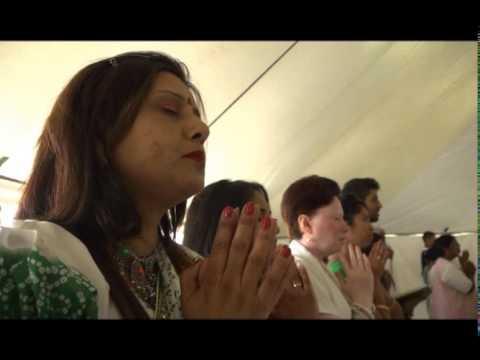 Episode 27 S4 Saiva Sithantha Sungam