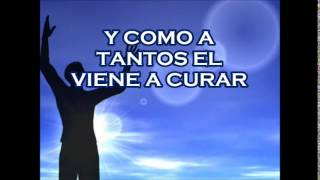 Video Canción Del Enfermo Oraciones