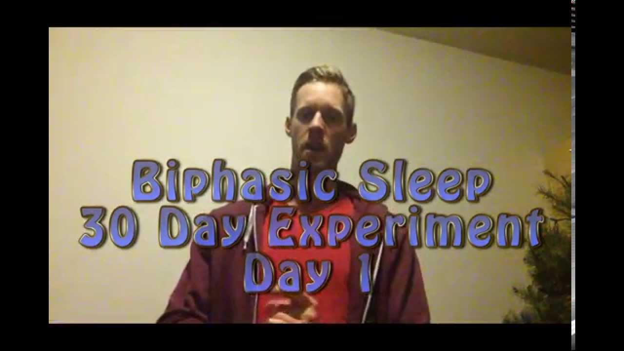 Rainy Day Sleep Study Sounds | Relaxation - YouTube