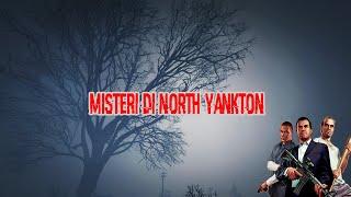 GTA 5 - Ada Penampakan Hewan Di North Yankton?