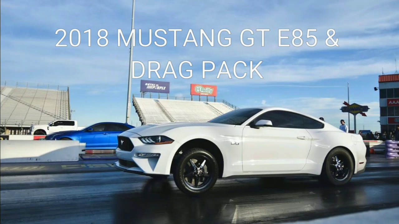 11 2 quarter mile fastest n a 2018 mustang gt 5 0 in country to date mod list