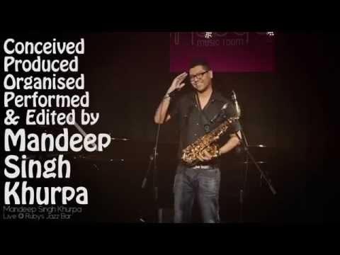 Taxi | Mandeep Singh Khurpa | E'ik Pardesi Punjabi