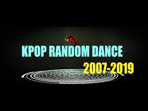 2007-2019-kpop-random-dance-challenge-(1-hour)-part-2