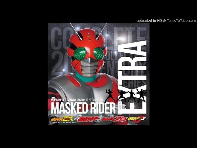 Qoo Otaku] Kamen Rider City Wars: How many songs do you know?