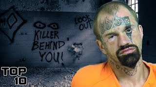 top-10-scary-messages-sent-from-prison-inmates