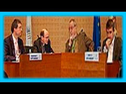 Debate: Cristianos vs Ateos - Por el Instituto John Henry Newman