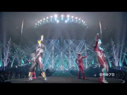 THE ALFEE 40th Anniversary Single「英雄の詩」プロモーション映像公開!