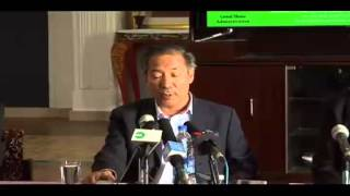 25 Jun 2015 - TibetonlineTV News