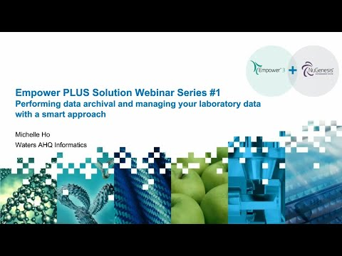 empower-plus-solutions-webinar